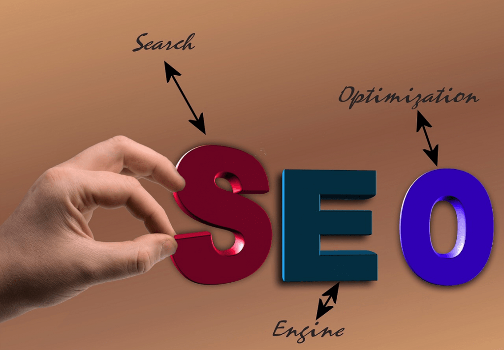 Why SEO Company in Nashville Is Important For Companies