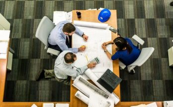Why Team Building activities for teens at Workplace