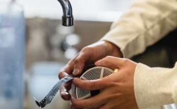 drain cleaning service in Dearborn