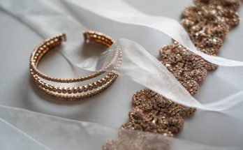 know about Kemp jewelry and gold Indian Jewelry
