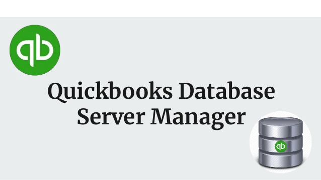 sync Quickbooks files between two computers