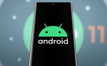 Android Features and Advantages That You Should Know