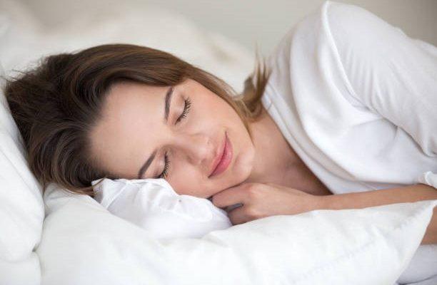 Bad Sleep Impact on health Tips for sleep hygiene