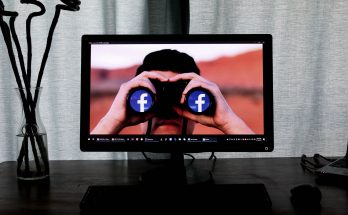 Best Facebook Widget Plugins For WordPress