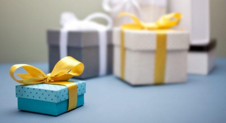 Best Rakhi Gifts Idea For Sister Rakhi Gifts Idea For Brother