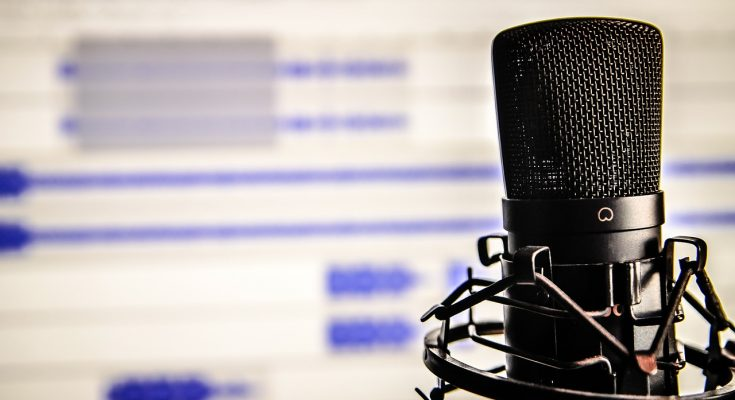 Best Tactics to Promote Your Podcast Online