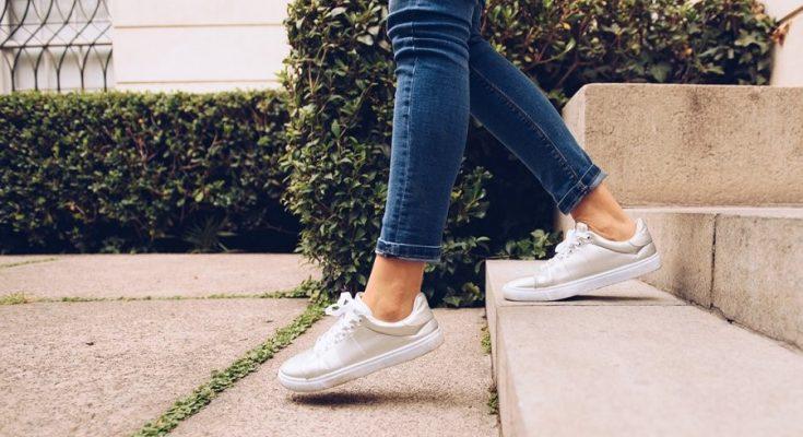 Best Women Sneakers of all Times