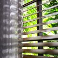 Decorate Your Beautiful Spaces With Curtains And Blinds