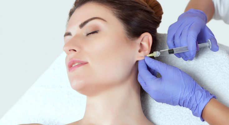 Everything You Need To Know What is Otoplasty Surgery