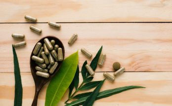 Explore herbal remedy and Herbal Supplements