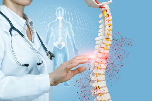 Guide To Choose Best Spine Surgeon