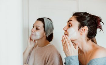Guide to Your Weekly Quick Morning Beauty Routine