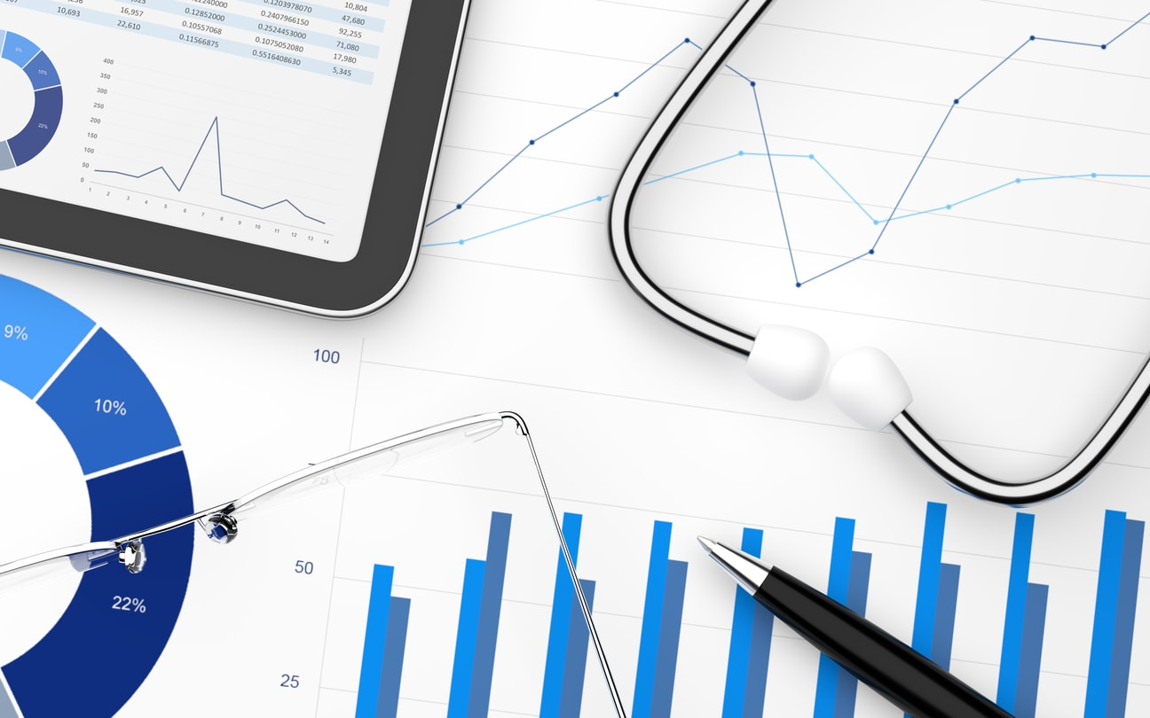 Hospital Growth Tips Ideas to Increase Patient Retention Revenue Cycle Management services