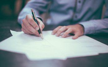 Ideas to start a business