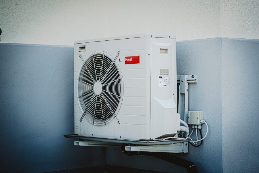Important things to know before Buying an AC