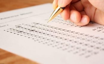 Improve Concentration While Preparing for Government Exams