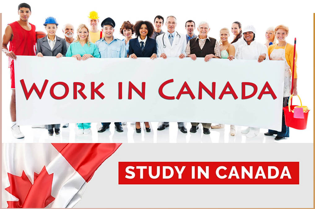 Manage Academic Classes while Working in Canada
