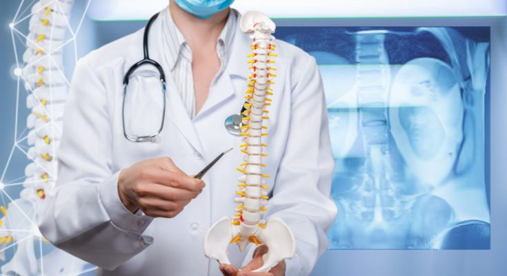 Notable Considerations And Benefits Of The Spine Institute