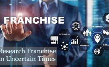 Tips to Research Franchise and Franchise business define