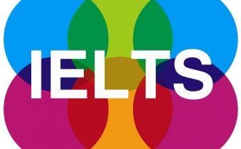 speaking IELTS test
