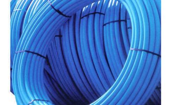 HOW TO PICK THE BEST MDPE PIPE