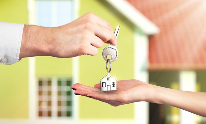 Hire a Mortgage Broker in Oakville
