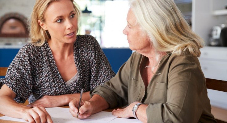 How to Choose Your Divorce Attorney among Mississauga Family Lawyers