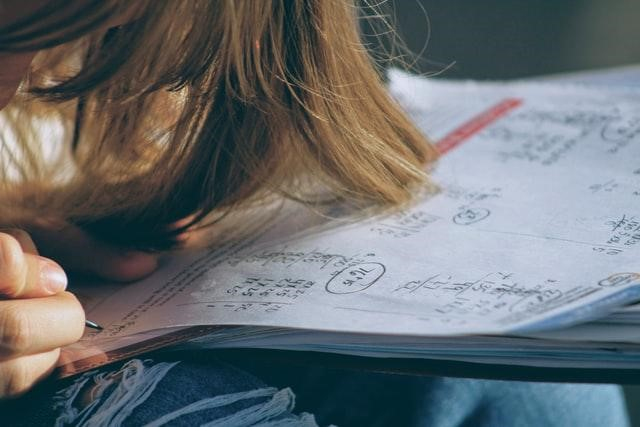 Most Effective Tactics to do the Homework Stress free