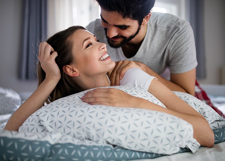 The Facts You Need to Know About Erectile Dysfunction