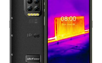 Ulefone Armor Review