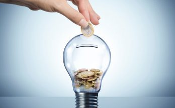 Ways to Save Money on Electricity Bill