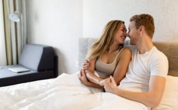 Natural Treatments for Erectile Dysfunction