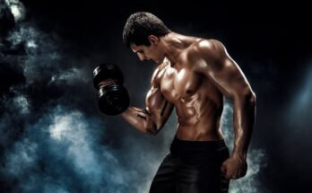 Best Testosterone Booster Products on the Market